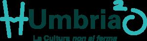Humbria2O - La Cultura non si ferma
