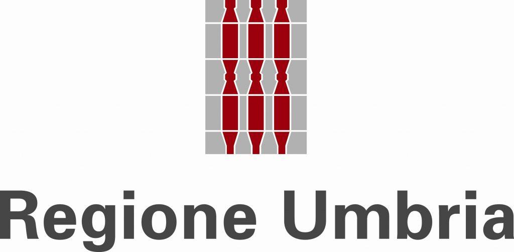 Humbria²O | realizzato con il contributo della Regione Umbria